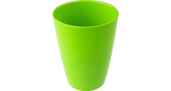 Rubytec Panda Cup Green